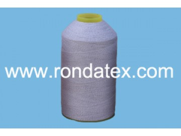 Widely used for conductive sewing
