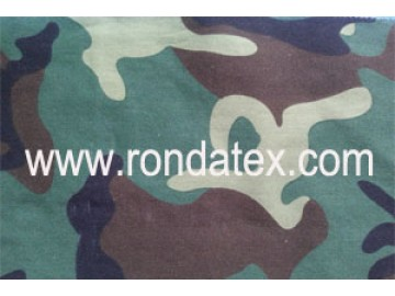 Anti Radiation Camouflage fabric is composed of stainless steel fiber and other fiber material,it is widely used for military Radiation shielding Camouflage clothing
