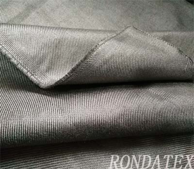stainless steel fabric